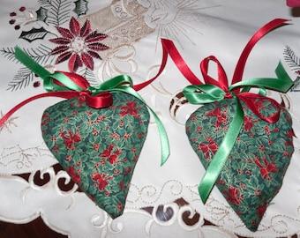 Shoe Stuffers Lavender Sachet Shoe Freshener Christmas Closet Sachet