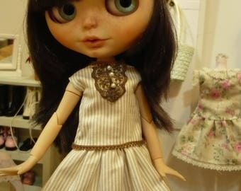 outfit for pullip and blythe