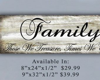 FAM/WE, Sign, Wooden Sign, ,Personalized Sign, Home Decor, Family, Family Sign, Friends, Family and Friends, Friend Gift, Family Gift