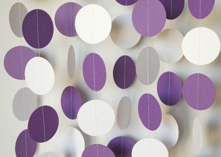 purple birthday theme Kaysmakehaukco