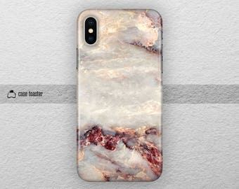 rose gold phone case marble iphone x case marble iphone 8 case gold iphone 8 case rose gold iphone 8 case marble case iphone 7 plus case