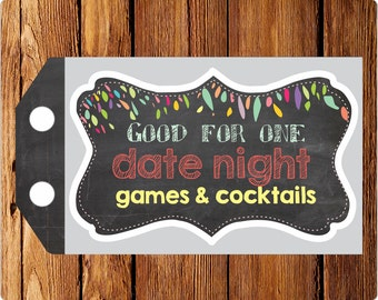 Instant download printable love coupons gift for husband or instant download gift for husband diy coupon book chalkboard with editable text features personalize yourself solutioingenieria Image collections