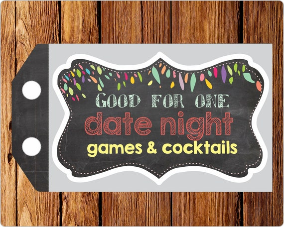 Instant download gift for husband diy coupon book chalkboard instant download gift for husband diy coupon book chalkboard with editable text features personalize yourself solutioingenieria Choice Image