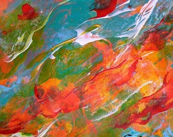 Format-abstract painting-small