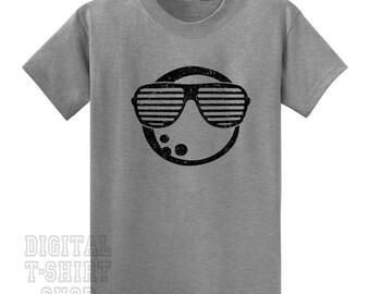 Cool Coconut T-shirt