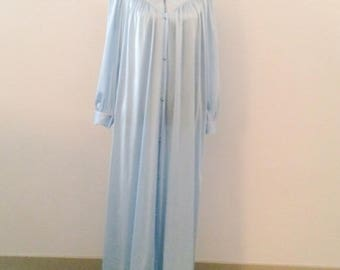 Vanity Fair Vintage Nightgown