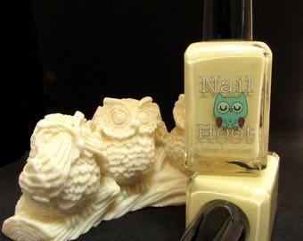 Talon Tape Nail Cleanup Tape by Nail Hoot Nail Latex Nail Paint and Peel Nail Art Cleanup Full Sized 15 ml