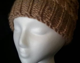 Wheat Field hat