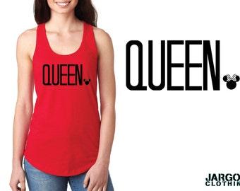 Queen - Minnie