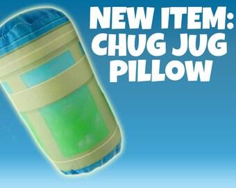 Fortnite Battle Royal Plush Toy Bolster Pillow
