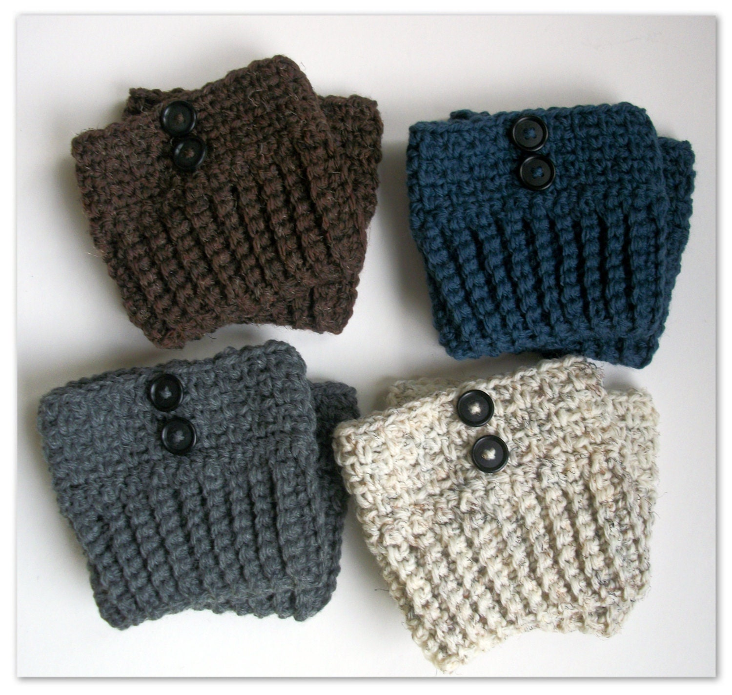 Boot socks with buttons womens boot cuffs zoom bankloansurffo Choice Image