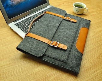 New macbook 12 inch case macbook 12 inch sleeve macbook 12 inch cover macbook 12 inch bag New macbook air case macbook pro sleeve