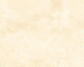 Northcott toscana 9020-11 by Deborah edwards