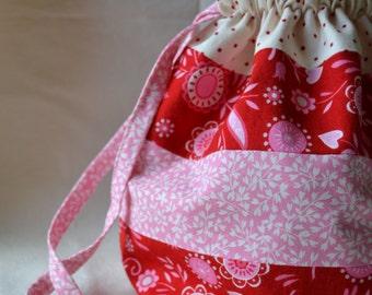 Dottie's Bag