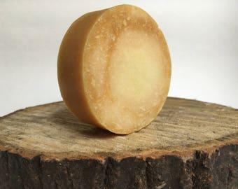 PREORDER: Citrus & Cedarwood  Soap