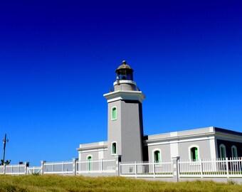 Lighthouse by ARTISTRYi