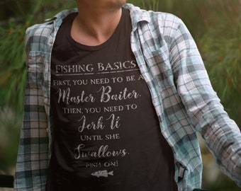 Fishing Master Baiter