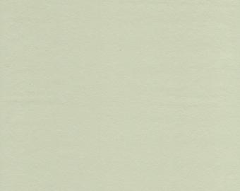 """Ultraleather Deluxe Sampler 12"""" x 9""""/Celadon"""