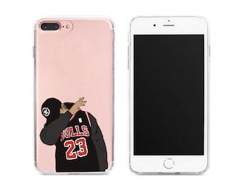 Bulls phone Case Samsung S9 Plus Case Samsung S8 Case iPhone 8 Plus Case iPhone X Case iPhone 7 Plus Case Samsung Note 8 Case iPhone 6s Plus