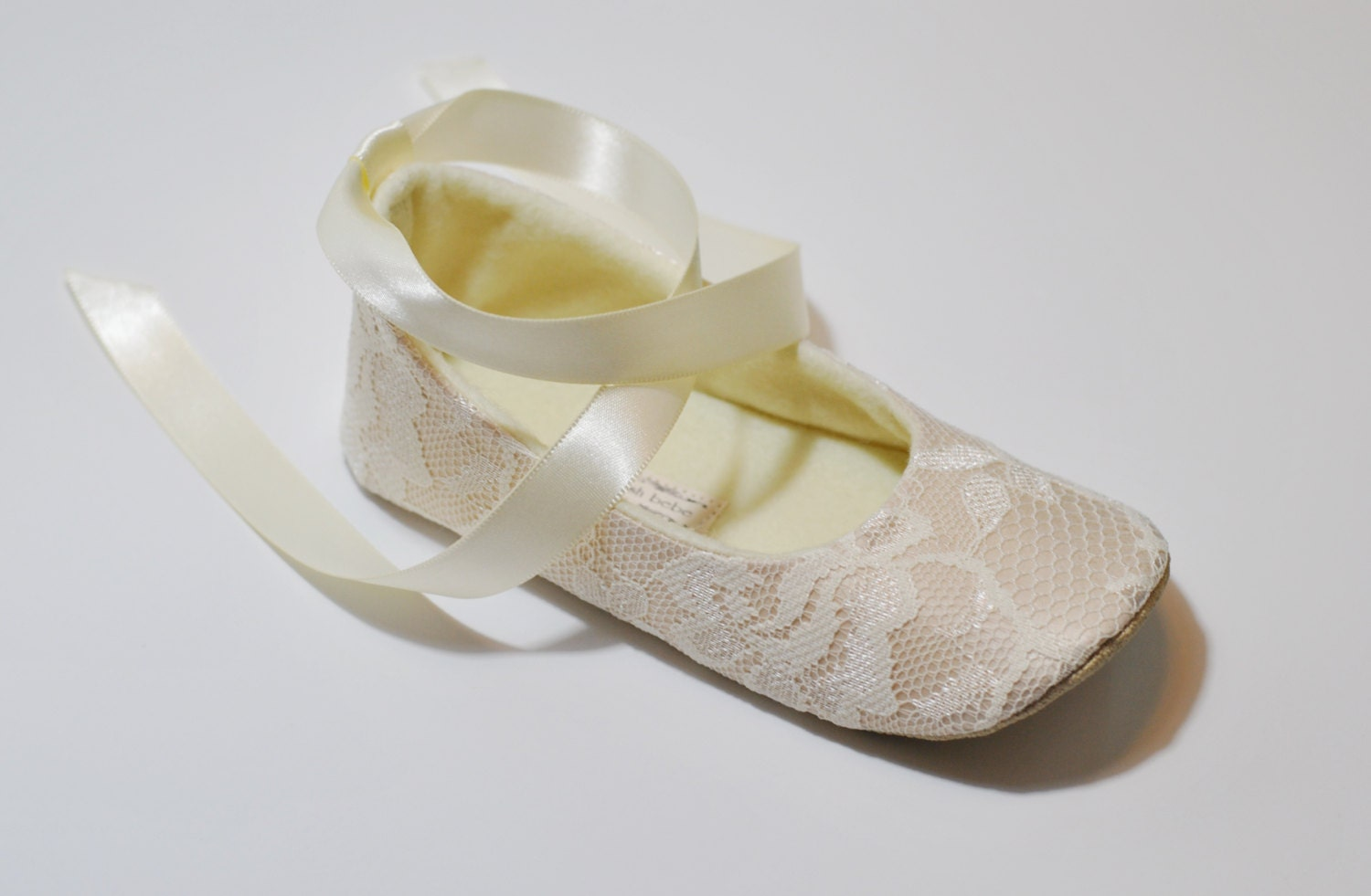 Toddler Girl Shoes Baby Girl Shoes Couture Baby Shoes Nude