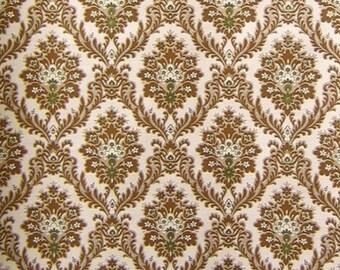 Vintage Wallpaper Gerard per meter