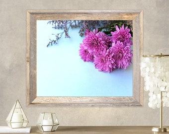 Printable Wall Art, Styled Stock Photo, Flower Wall Art, Floral Wall Art, Flower Styled Stock, Flower Photo, Floral Print, Flower Stock