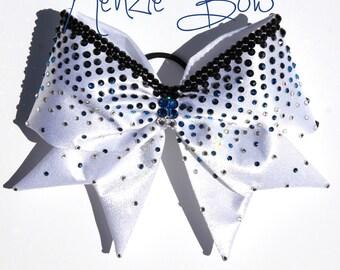 Kenzie Bow