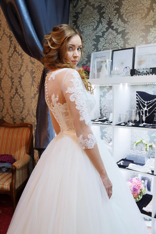 Brautkleid mit Ärmeln Jula Hochzeitskleid Ballkleid