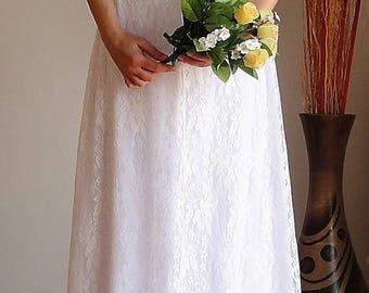 Bridal belt,complement, wedding, guipur