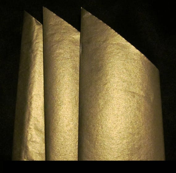 Tissue crown hats for do it yourself christmas crackers gold tissue crown hats for do it yourself christmas crackers gold silver tissue paper party hats party crowns party hats christmas hat crown solutioingenieria Images