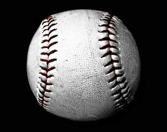 Baseball Print, Baseball Picture, Sport Print, Baseball Photo, Baseball Photography, Baseball Room, Baseball Theme, Baseball Decor, Baseball