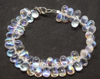 Morning Dew Bracelet