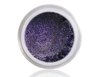Eye Candy HD Wet/Dry Loose Pigments-Rebel
