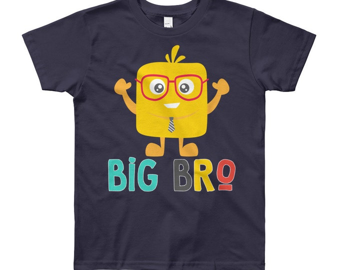 big brother shirt, big brother, big bro shirt, big brother tshirt, sibling shirts, announcement shirt, sibling shirt, big bro, brother