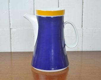 Schonwald Retro Coffee Pot