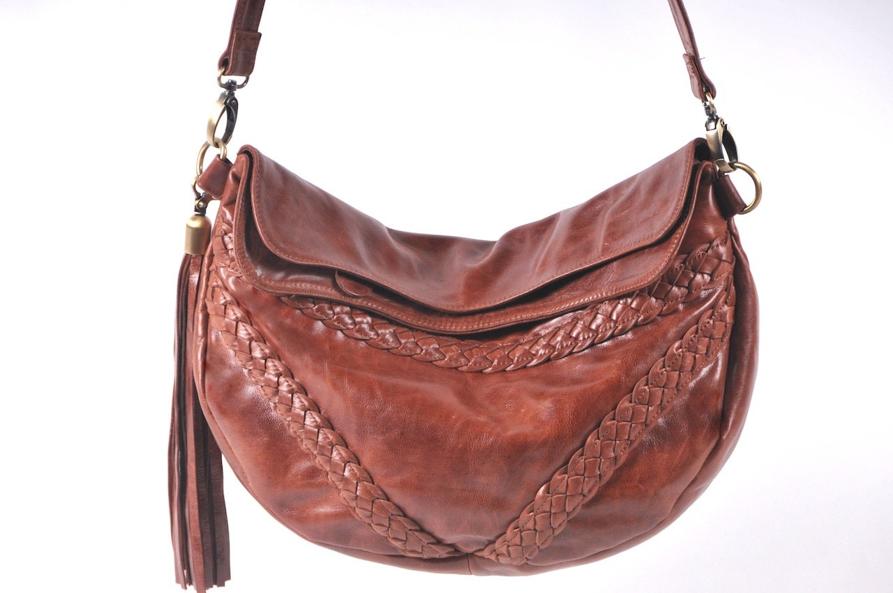 Completely new Bohemian Leather Handbags  TR03 – Advancedmassagebysara 32bb2e90dd2f5