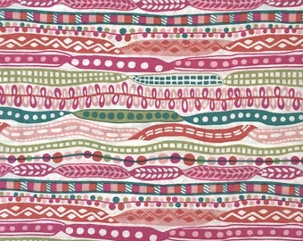 Liberty of london - tana lawn cotton - frank - fat quarter - Limited stock.