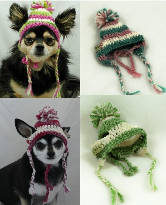 Dog Hat Knitting Pattern Free Images Knitting Patterns Free Download