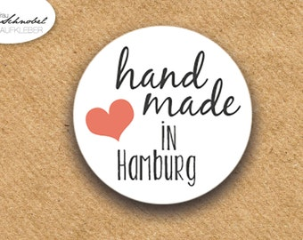 Handmade stickers, stickers, cute stickers, stickers, sticker handmade, sticker jam embroidery, handmade, label