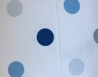 Pillow case | Pillow cover | Orla Kiely | Japanese waves | Polka dots | Bedding | SHIPPING INCLUDED