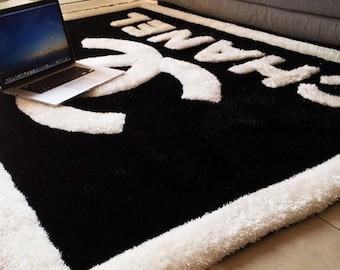 luxury hot floor carpet