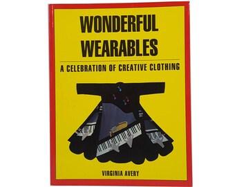 Wonderful Wearables