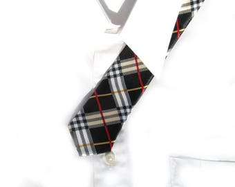 neck wear - men's accessories - men's neck tie - suit tie - designer tie - office tie - - # T 46