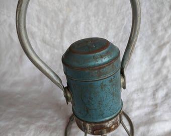 Vintage Railroad Lantern Star Headlight and Lantern Co.o