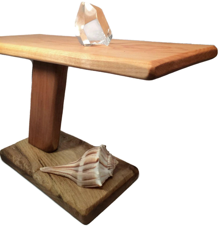 sculpture pendulum desk man art toy office youtube balancing kinetic watch the
