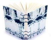 Shibori Journal 5 - Made ...