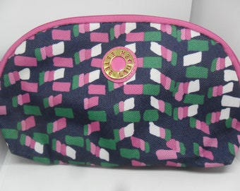 1 Marvellous  Make up Bag  for special someone or yourself