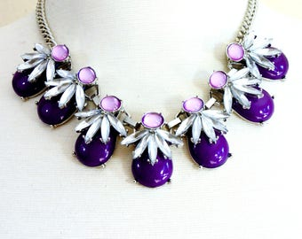 Colela Necklace