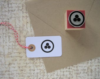 Pax Cultura Stamp. Roerich Pact Stamp. Pax Cultura Gift. Peace Banner. Roerich's Pact Stamp. Pax Cultura Rubber Stamp. Pax Cultura emblem