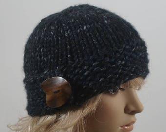 beanie, knit hat, knit cap, wool hat, hand knit hat, knitted hat, knit beanie, wool knit hat, wool hat , hand knit wool, toboggan hats